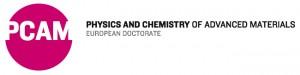 PCAM-logo