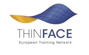logo_THINFACE_image003